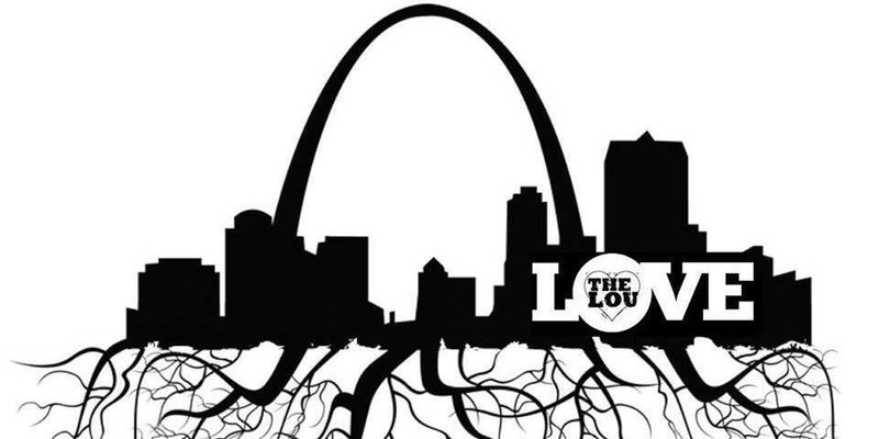Love the Lou