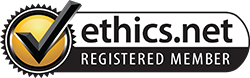 Ethics.net Registered Member