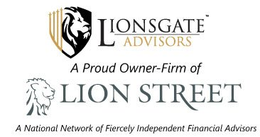 Proud-Owner-Firm-of-Lion-Street