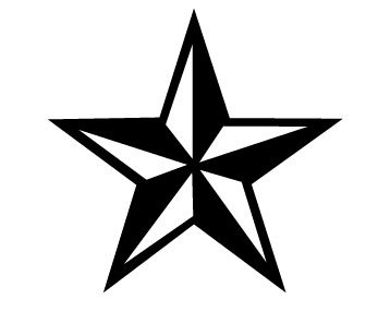excellence_star