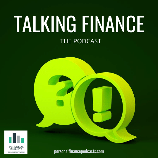 Talking Finance Cover Art Compressed