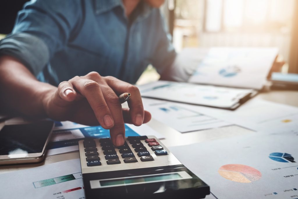 Examining the Future of Social Security, Medicare, and Your Taxes Lionsgate Advisors