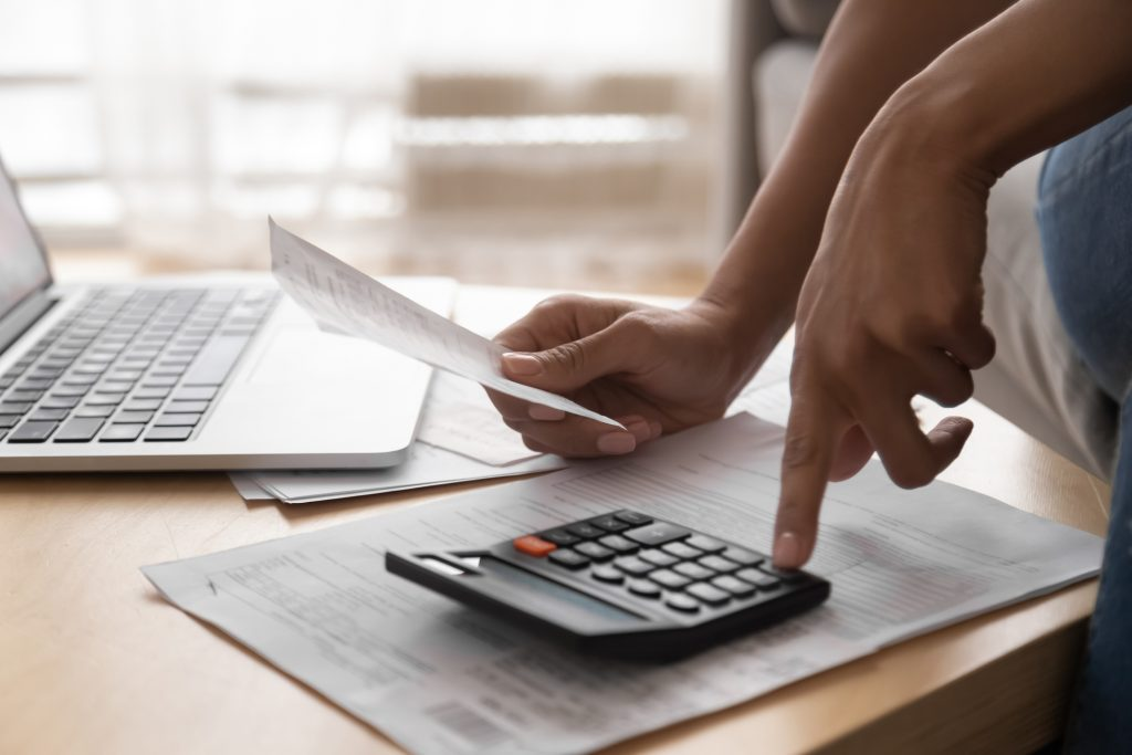 Should You Pay Taxes Now or Later? Lionsgate Advisors
