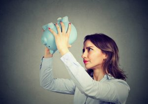 Three Eroding Forces on Your Retirement Savings lionsgate advisors